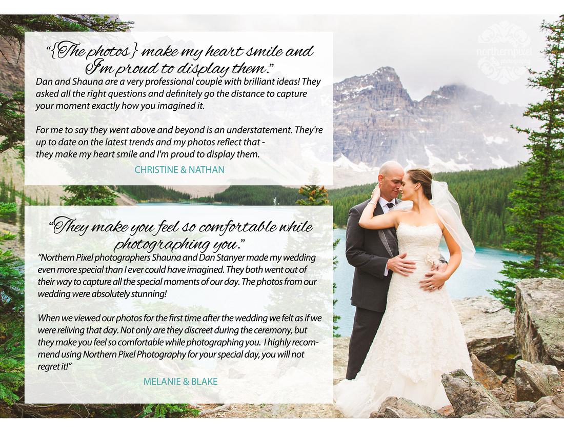 banff-wedding-photographer-7-melissa