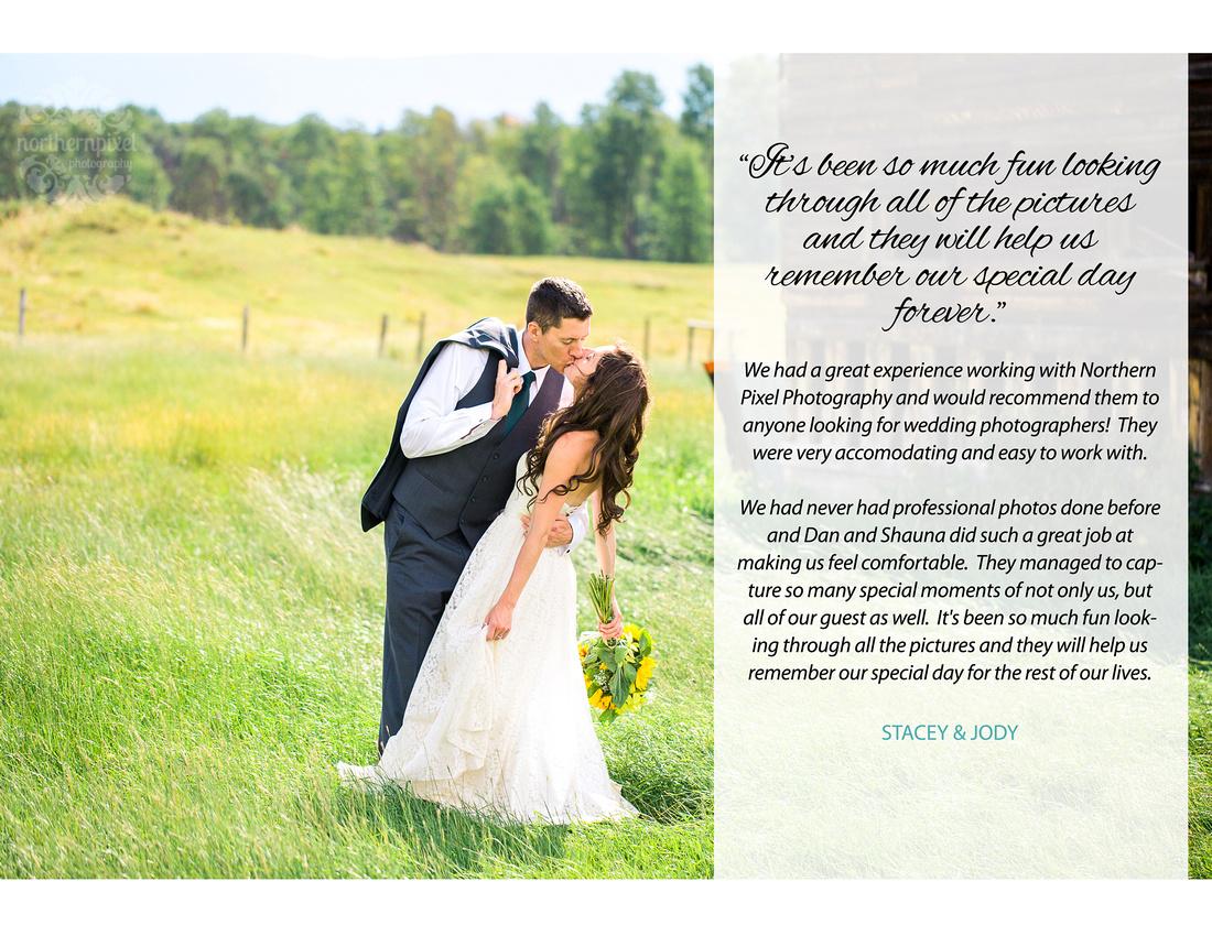 smithers-wedding-photographer-6-stacey