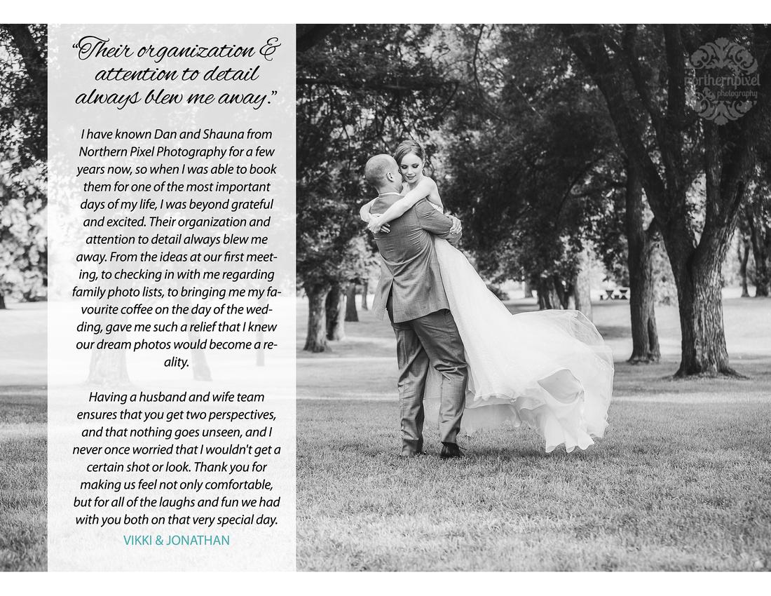 prince-george-wedding-photographer-5-vikki