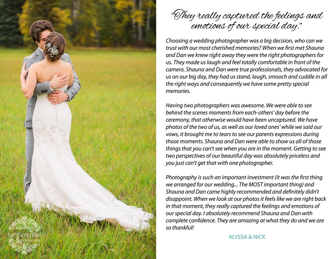 northernpixel-prince-george-wedding-photographer-1